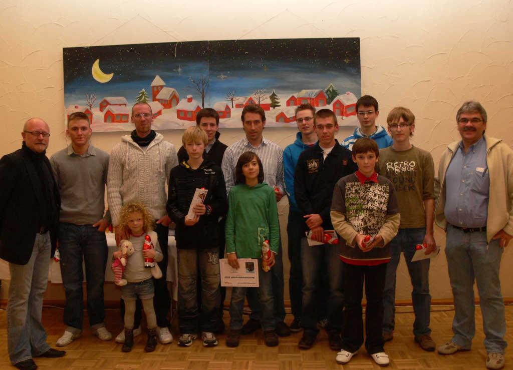 rsc-rheinbach « 2010