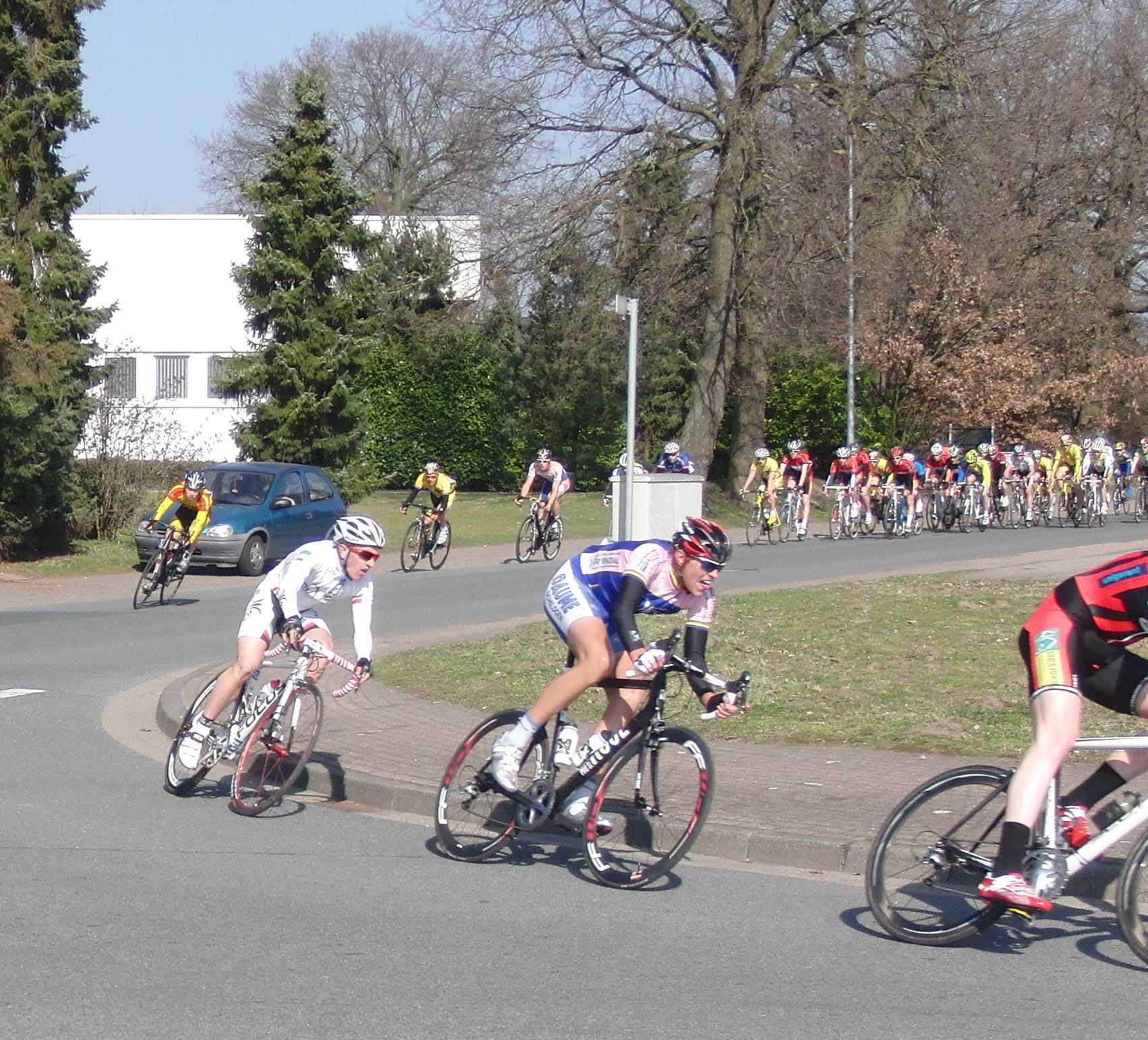 rsc-rheinbach « Rennsport