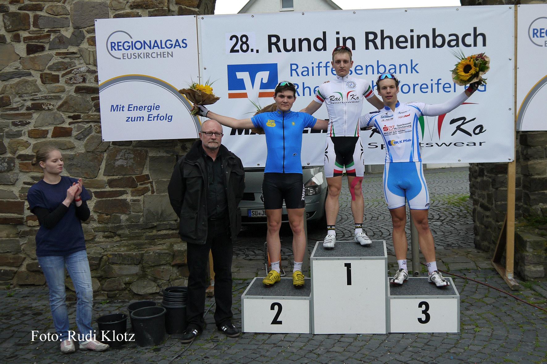 rsc-rheinbach « Rund in Rheinbach
